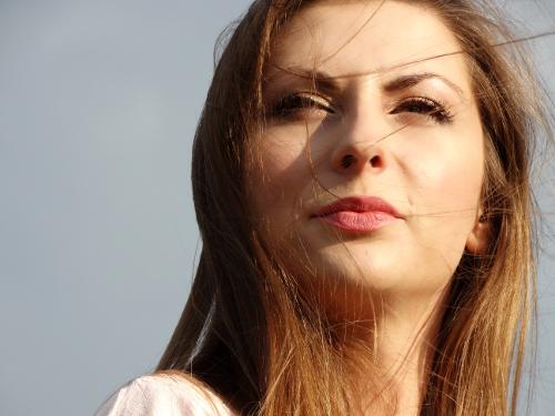Anna Knopek-Pach