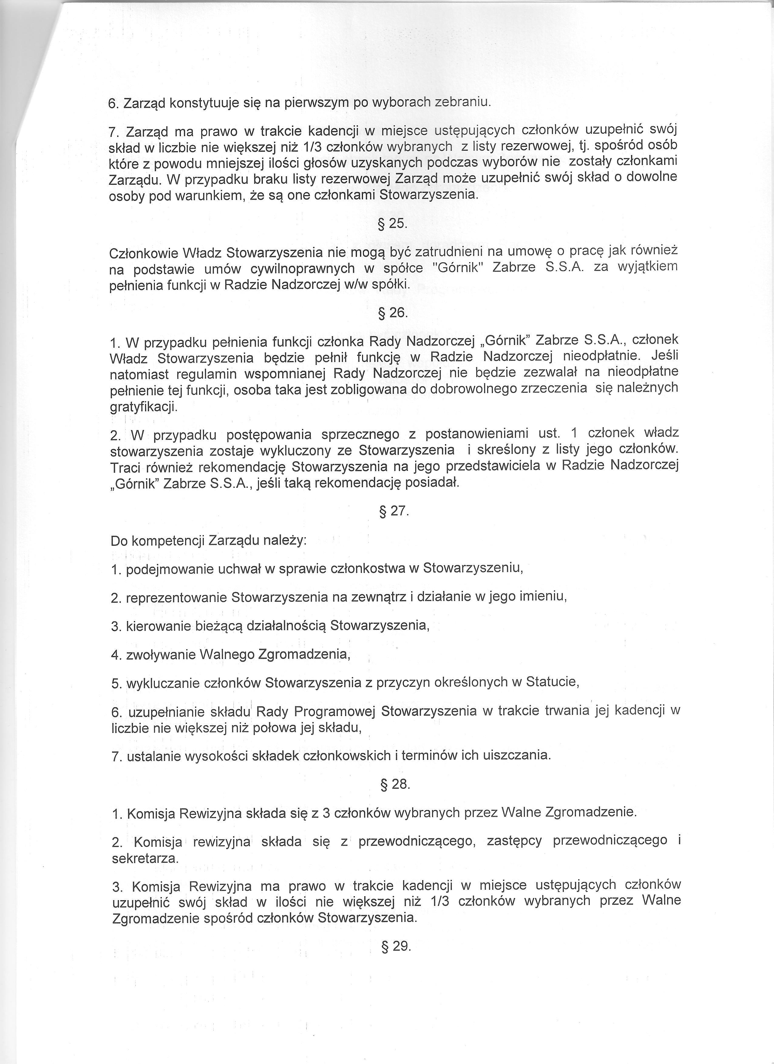 Statut Str.7 001