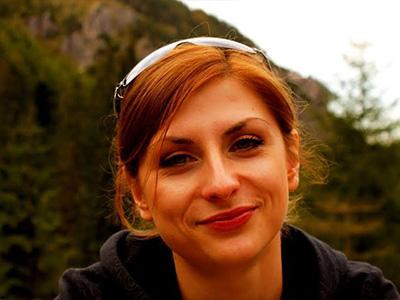 Ania Knopek