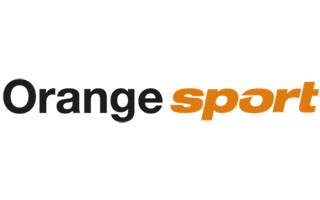Orange Sport – futbol raport cz.1