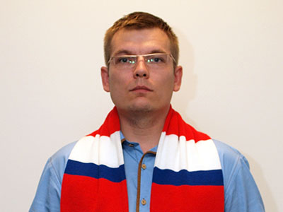 Rafał Marciniak