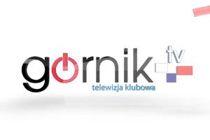 Prezentacja Socios Górnik