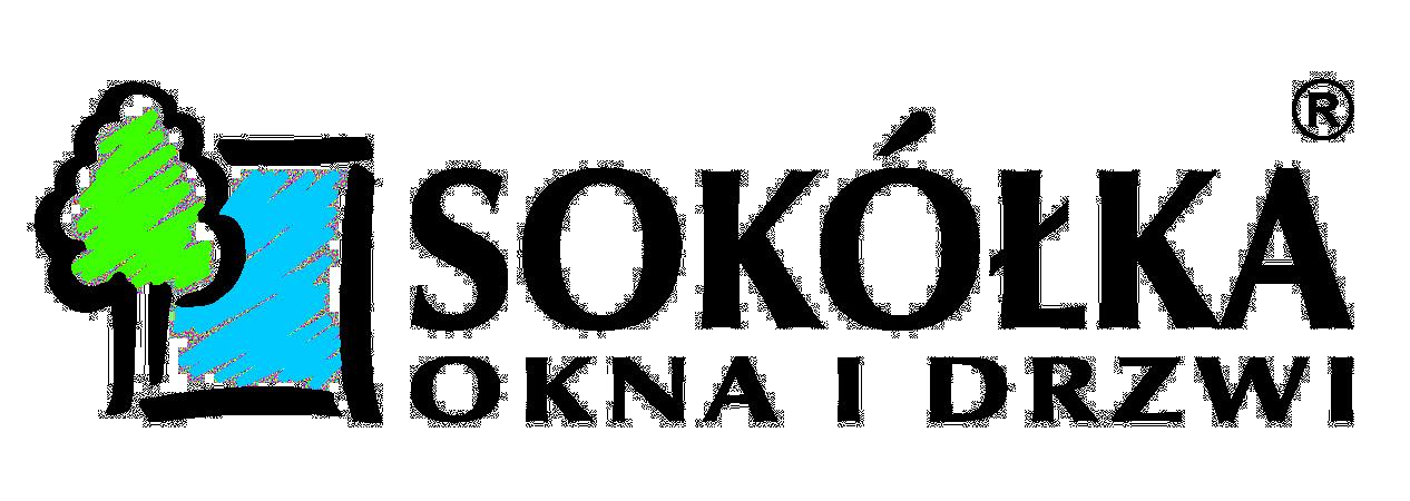 Sokółka