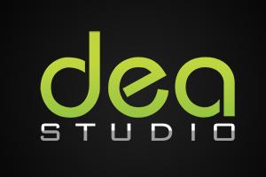 Dea Studio