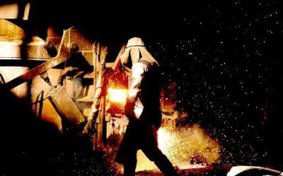 Votum SA – odszkodowania za wypadki w pracy
