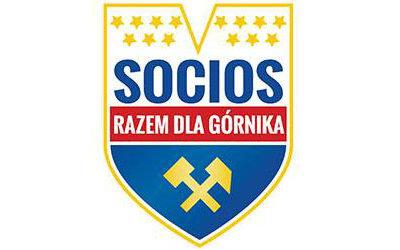 Komunikat: Mazur złożył deklarację, Kubica rezygnuje z Zarządu