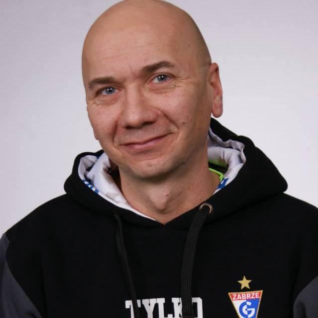 Marian Kubica