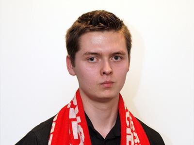 Piotr Łącki