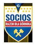 socios-gornik-logo