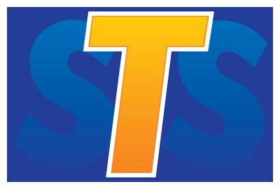 STS Zakłady bukmacherskie